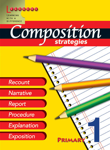 Thumnail : Composition Strategies Gr1