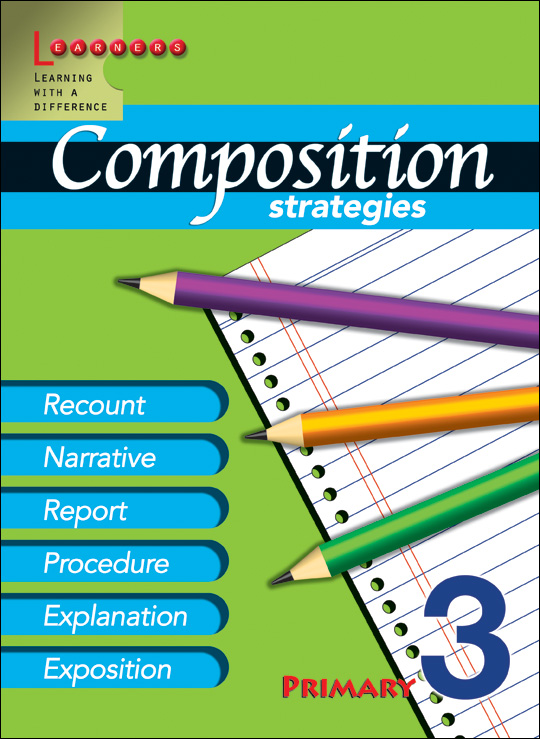 Thumnail : Composition Strategies Gr3
