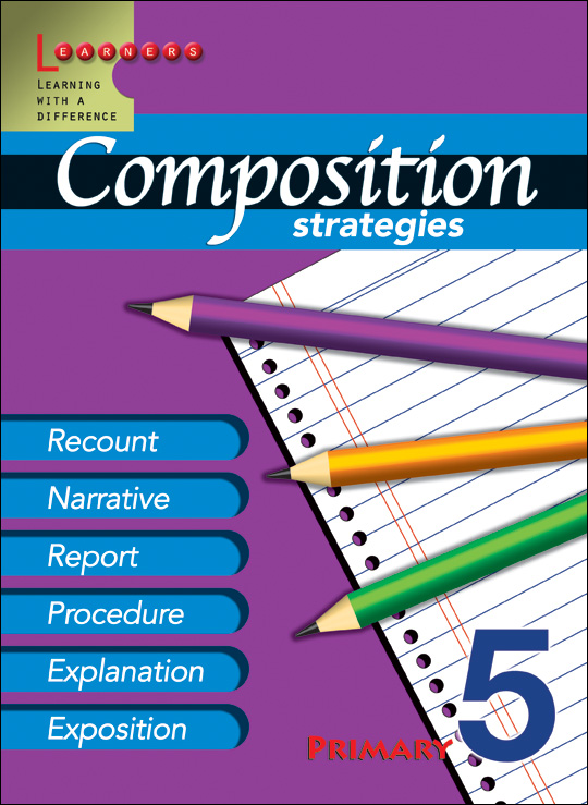 Thumnail : Composition Strategies Gr5