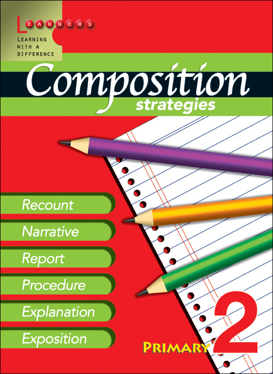 Thumnail : Composition Strategies Gr2