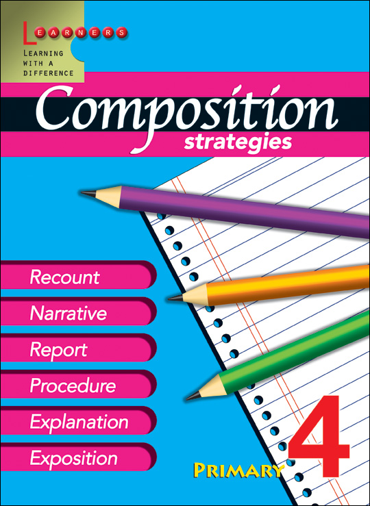 Composition Strategies Gr4 대표이미지
